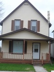 302 14th Ave E Ashland WI, 54806