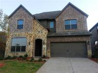 944 Lake Meadow Lane Little Elm TX, 75068