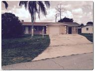 351 Dellwood Ave Lehigh Acres FL, 33936