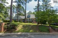 2429 Owl Circle West Columbia SC, 29169