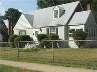 211 Larne Avenue Richmond VA, 23224