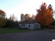 69260 County Line Rd Brule WI, 54820