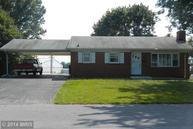 13549 Paradise Drive Hagerstown MD, 21742