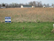 Lot 57 Green Meadows Ct Solsberry IN, 47459