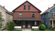 525 Vickroy Avenue Johnstown PA, 15905
