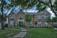 6909 Meade Drive Colleyville TX, 76034