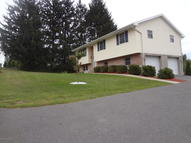 1242 Fairview Rd Clarks Summit PA, 18411