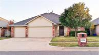 10912 Nw 38th Terrace Yukon OK, 73099