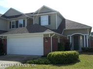 2011 Pond Ridge Ct  #1204 Fleming Island FL, 32003