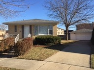 4159 West 118th Place Alsip IL, 60803