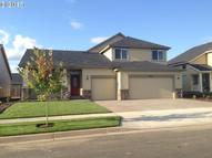 3215 Linfield Ave Woodburn OR, 97071