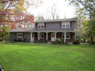 16 Churchill Place Big Flats NY, 14814