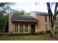 2643 Fiddlestick Circle Lutz FL, 33559