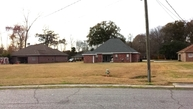 0 Dustin Morgan Loop Lot 30 Opelousas LA, 70570
