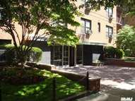 110-45 71st Road 7a Forest Hills NY, 11375