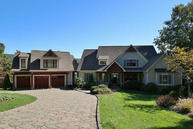 54 Bay View Cir Penhook VA, 24137