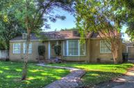 808 East Lansing Way Fresno CA, 93704