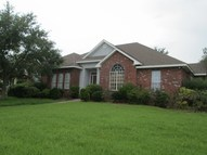 14 Oak Tree Dr Slidell LA, 70458