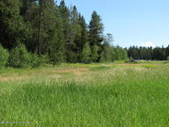 Lot 4 White Moose Co. Rd. 123 Bedford WY, 83112