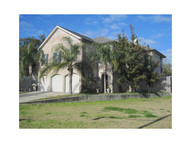 322 Edinburgh St Metairie LA, 70005