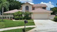 6874 Hatteras Drive Lake Worth FL, 33467