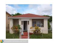 1601 Nw 65th St Miami FL, 33147