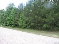 00 Hidden Creek Lane Warrenton NC, 27589