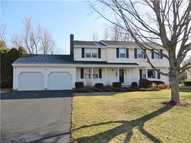 22 Natsisky Farm Rd South Windsor CT, 06074