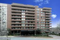 4550 Park Ave #701 Chevy Chase MD, 20815