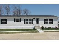 1 Walnut Trl Olmsted Township OH, 44138