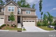 805 Transom View Way Cary NC, 27519