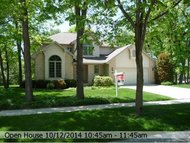 1088 Woodcrest Dr Fond Du Lac WI, 54935
