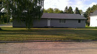 501 Ingalls Ave Hope ND, 58046