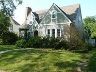 322 Grant St Fort Atkinson WI, 53538