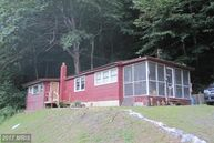 9194 North Fork Hwy Cabins WV, 26855