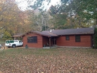 1768 Walnut Hill Road Scottsville KY, 42164