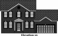 8537 Beautiful Valley-Lot 14 Nashville TN, 37221
