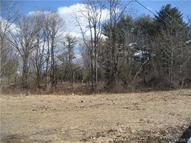 Tbd Us Hwy. Route 209 Ellenville NY, 12428