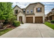 2020 Spotted Court Plano TX, 75074