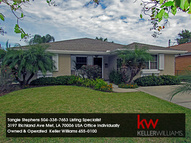 4617 Newlands St Metairie LA, 70006