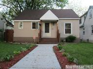 3410 Queen Avenue N Minneapolis MN, 55412