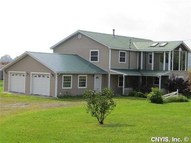 3660 Mcconnellsville Rd Taberg NY, 13471
