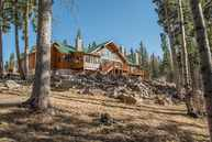 144 Hidden Lake Circle Angel Fire NM, 87710