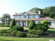 17 Sedgemere Rd Center Moriches NY, 11934