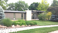 221 Parkview Drive Bloomington IL, 61701
