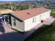 2956 Crane Lemon Grove CA, 91945
