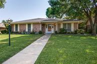 411 Brook Glen Drive Richardson TX, 75080
