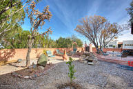 306 E Paseo Verde Green Valley AZ, 85614