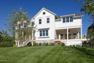 16 Mortimer Drive Old Greenwich CT, 06870