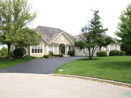 6334 Thackery Lane Libertyville IL, 60048